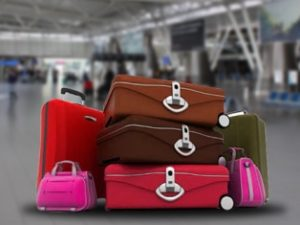 Baggage Allowance
