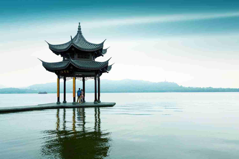 湖中亭 e1499208899467